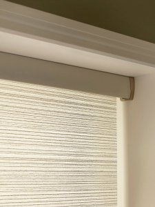 The benefits of independent blinds suppliers - remote blinds